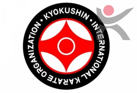 IKO Honbu has postponed The 2020 events