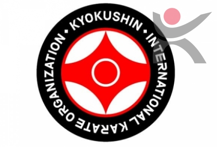 Presentation of The 2020 International Karate Friendship has been postponed
